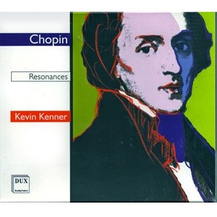 Chopin Resonances